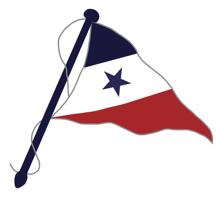 Duxbury Yacht Club logo